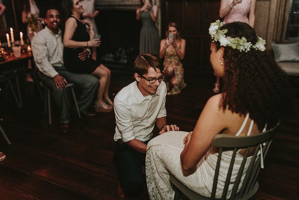 memphis-tn-wedding-photojournalists--1-3.jpg