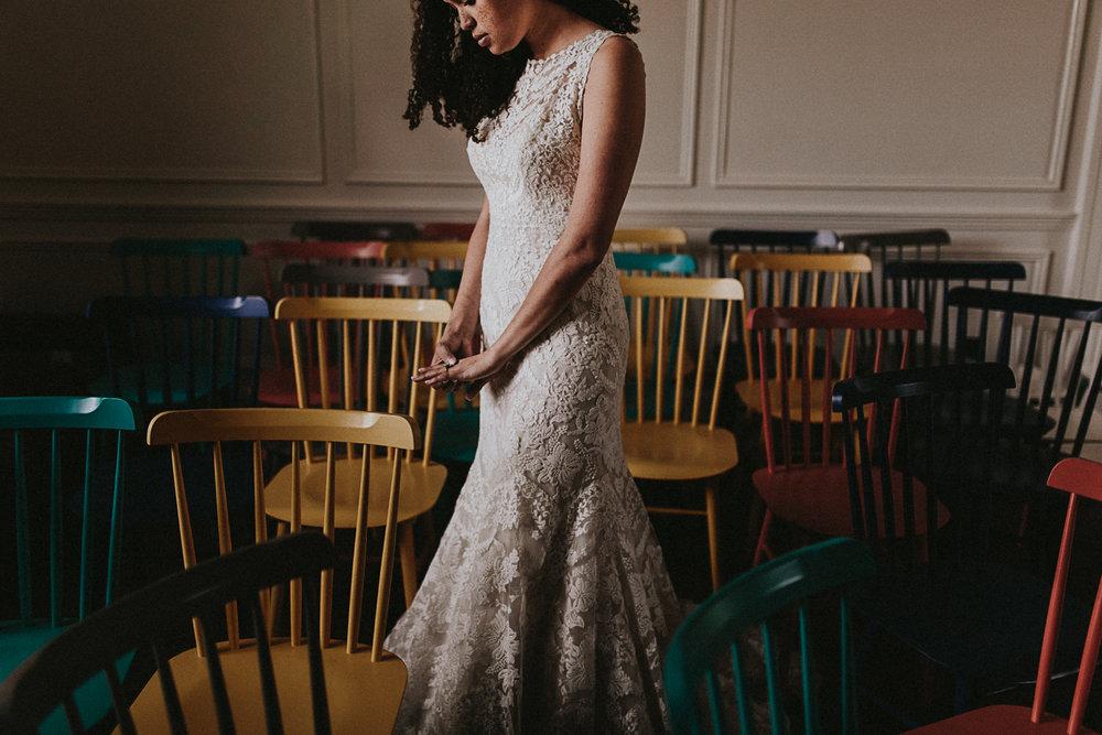 best-mempis-tn-wedding-photographers--21.jpg