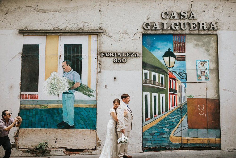old-san-juan-wedding-photos-1.jpg