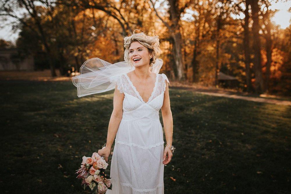 wedding-photographer-nashville-tn-documentary--1.jpg