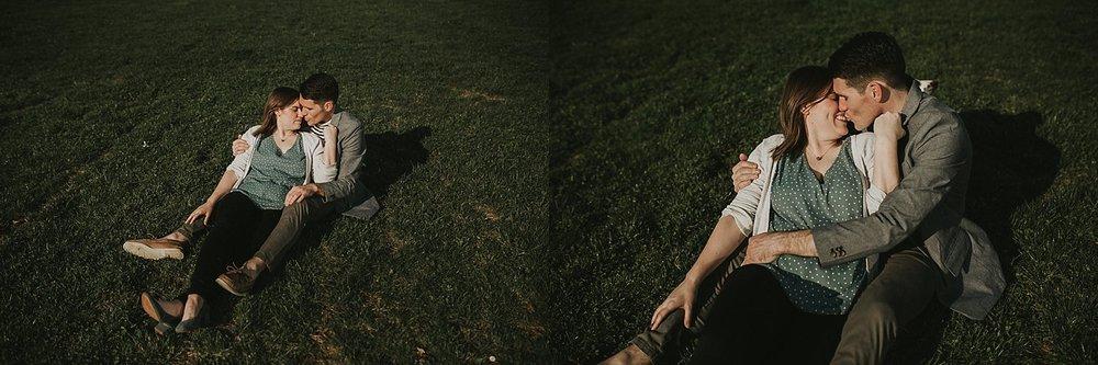 best-nashville-engagement-photographers--11-1.jpg
