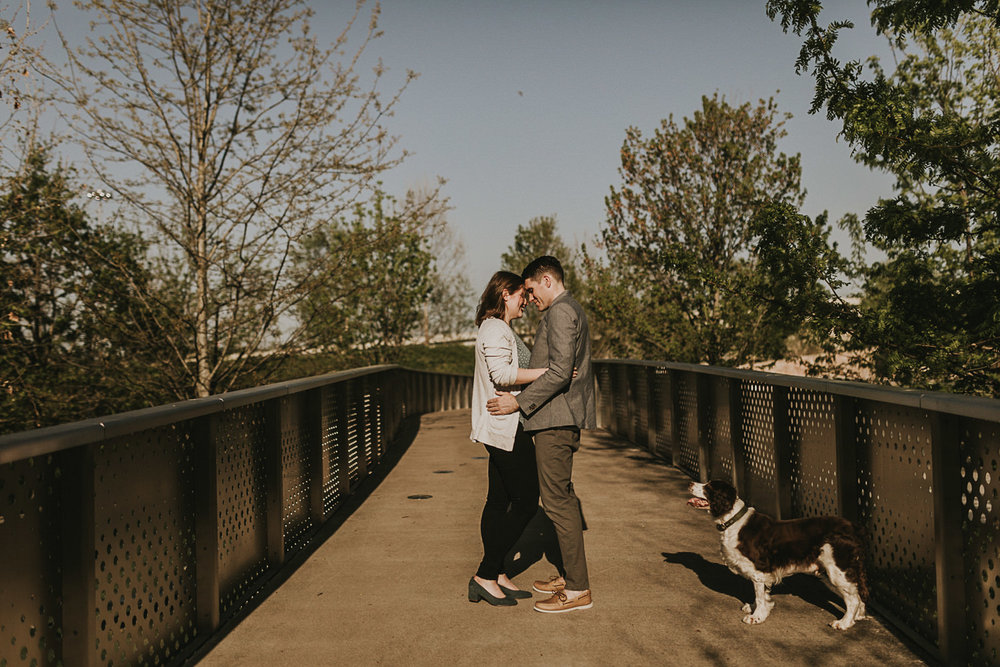 dogs-at-engagement-sessions--1-5.jpg