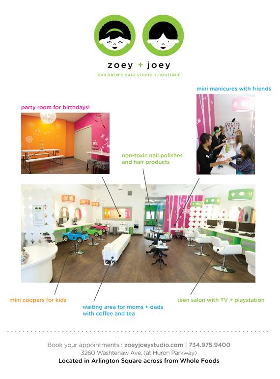 ZJ sample.jpg