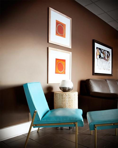 Custom Framing — Cindy Moleski Photography - A Saskatoon ...
