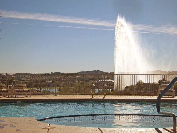 Arizona-Fountain-HillsIMG_0723web.jpg