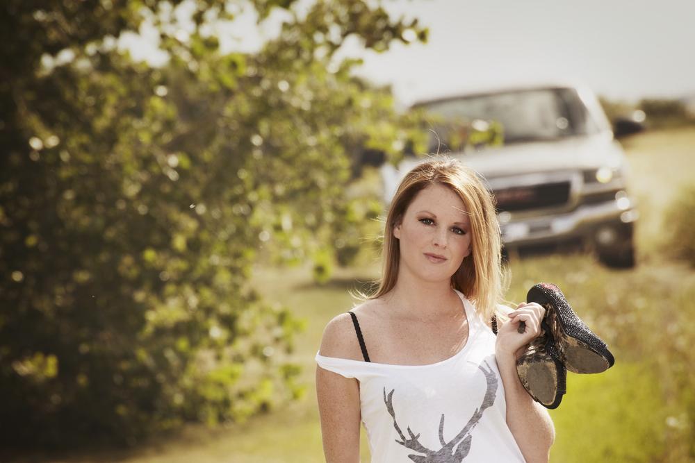 Boudoir Photography Saskatoon Cindy Moleski Photography A Saskatoon Photographer