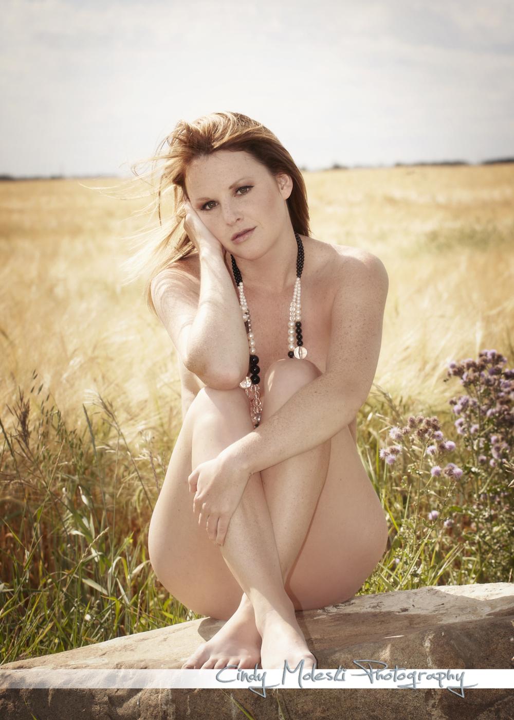 professional-boudoir-photographer-cindy-moleski-Pulver10C9805blog.jpg