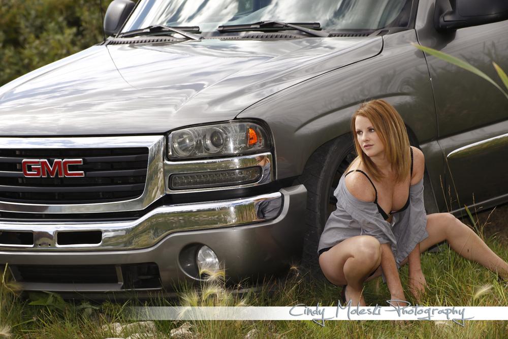 professional-boudoir-photographer-cindy-moleski-Pulver10C9573blog.jpg