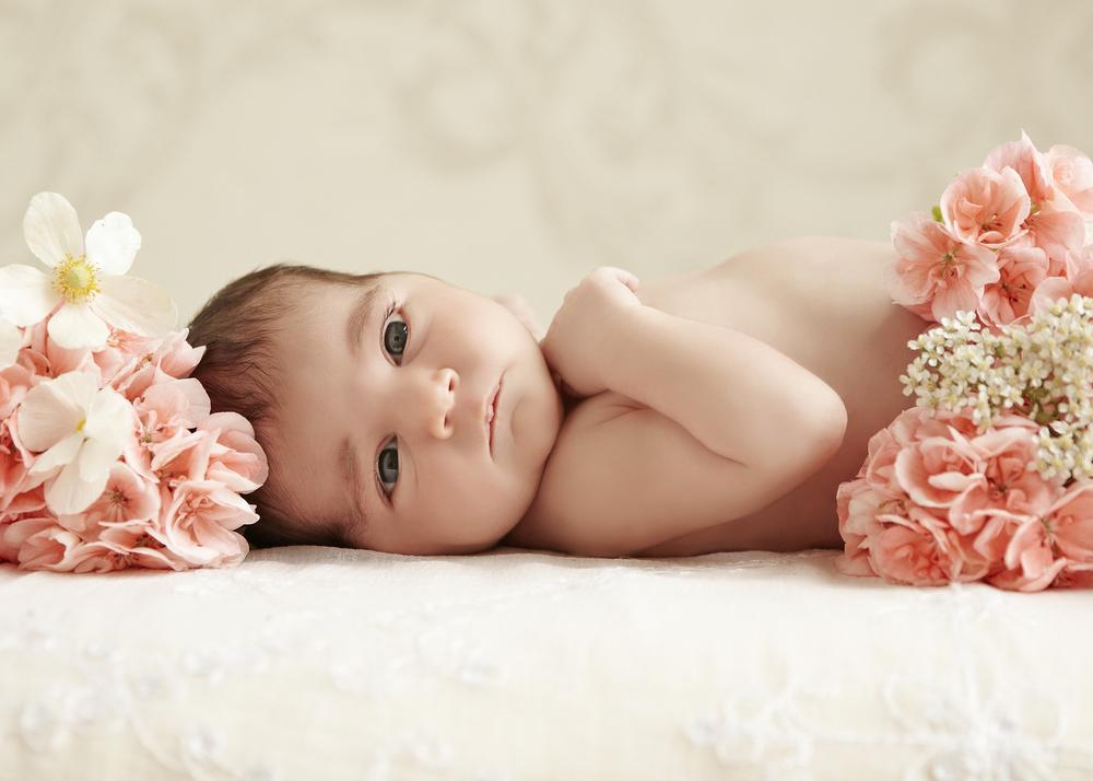 Professional newborn photographer saskatoon cindy moleski briggs 9340 jpg