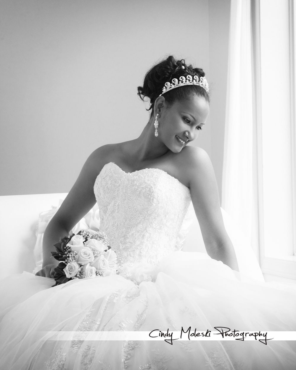 professional-wedding-photographer-saskatoon-cindy-moleski-9605Zemicheal.jpg
