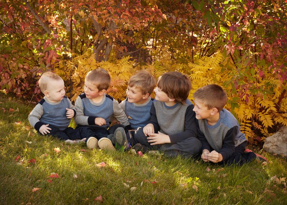 professional-children-photographer-saskatoon-cindy-moleski-28213-Culenaire-2886.jpg