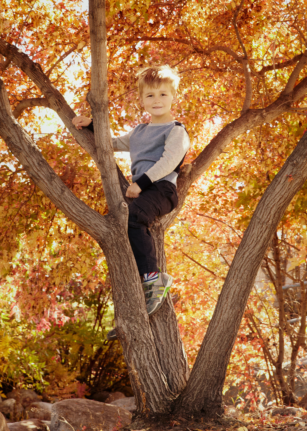 professional-portrait-children-photographer-saskatoon-cindy-moleski-28213 3092 Culenaire.jpg
