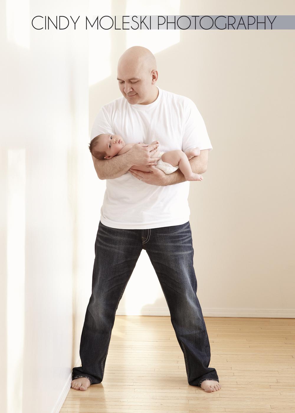 _10C3566 newborn, baby, cindy moleski, professional photographer, saskatoon, saskatchewan.jpg