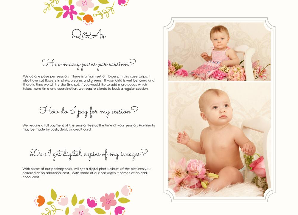 GBS-Brochure-003.jpg