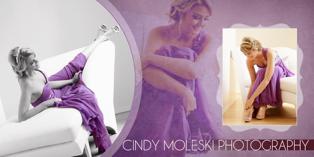 Lara-006-cindy moleski-professional photographer-grade 12 grad-graduate-graduation-saskatoon-saskatchewan.jpg