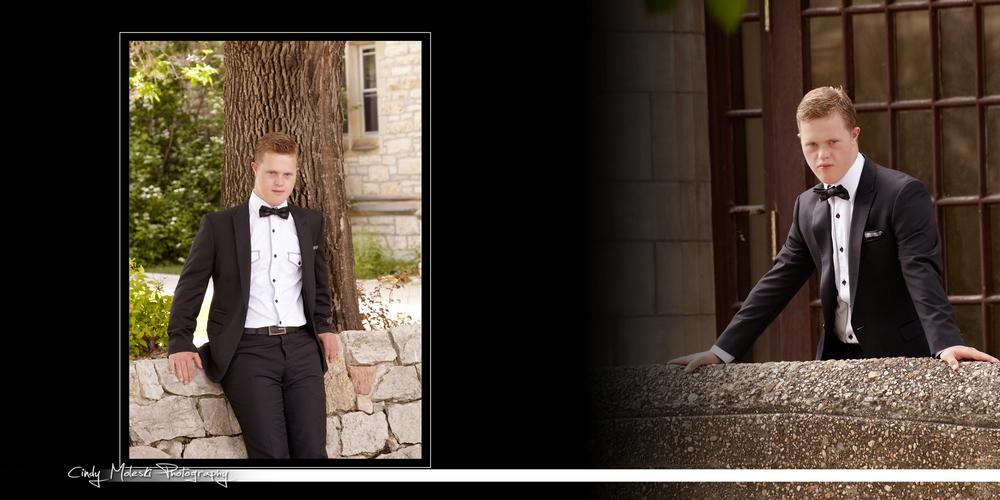 professional-grad-photographer-saskatoon-cindy-moleski-Berg page 002.jpg