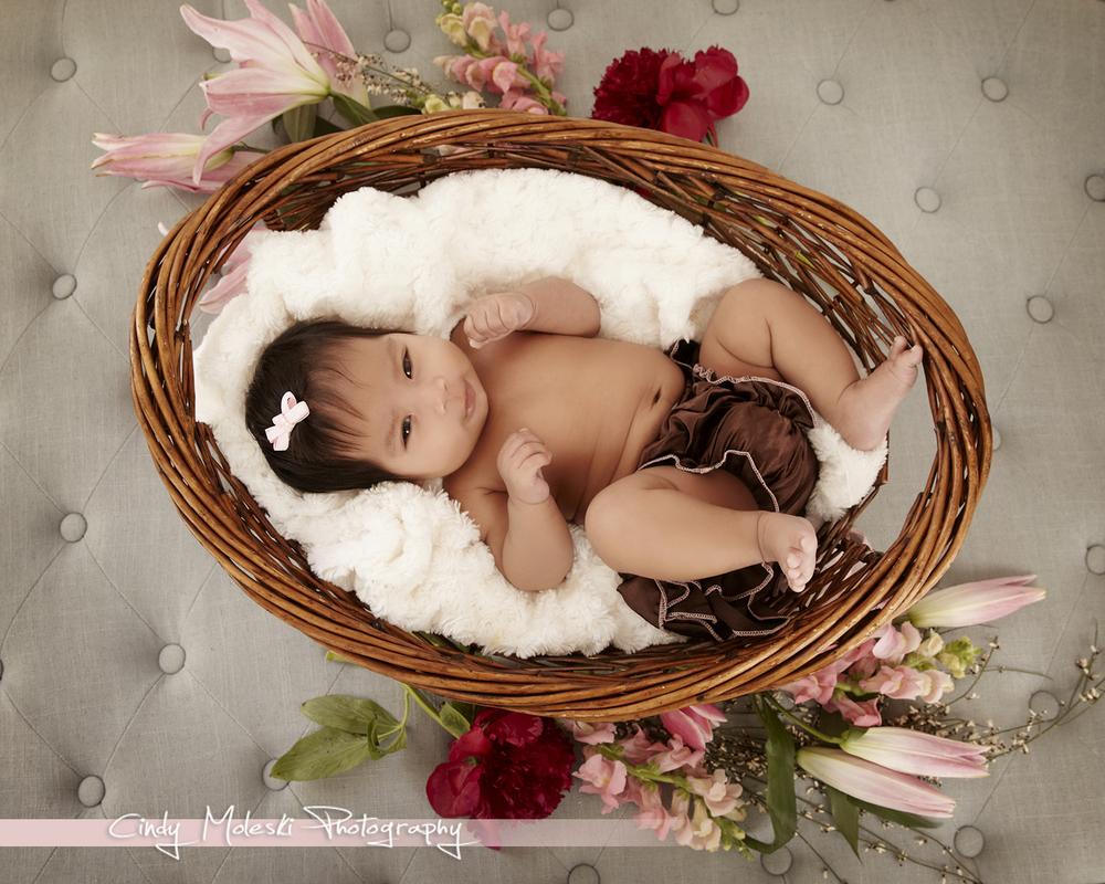 cindy-moleski-professional-photographer-saskatoon-saskatchewan-newborn-28509-9769.jpg
