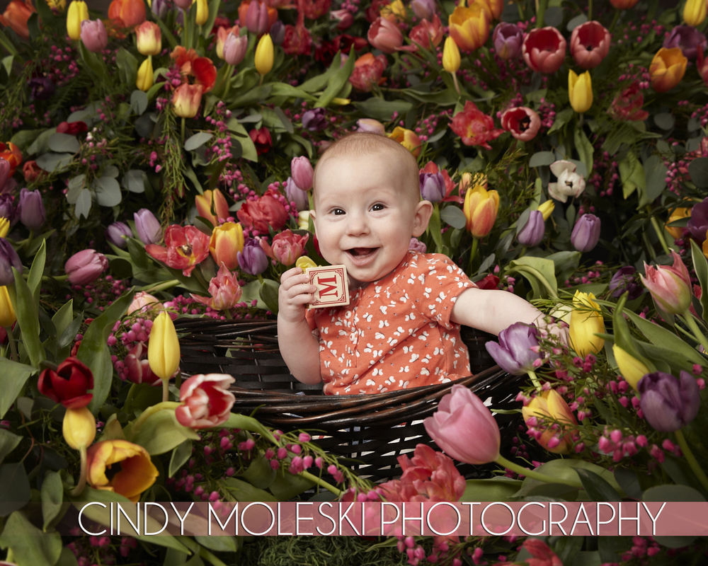 Garden Babies-Cindy Moleski-Photography-professional-children-toddler-flowers-floral-basket-flower pot-saskatoon-saskatchewan8423.jpg