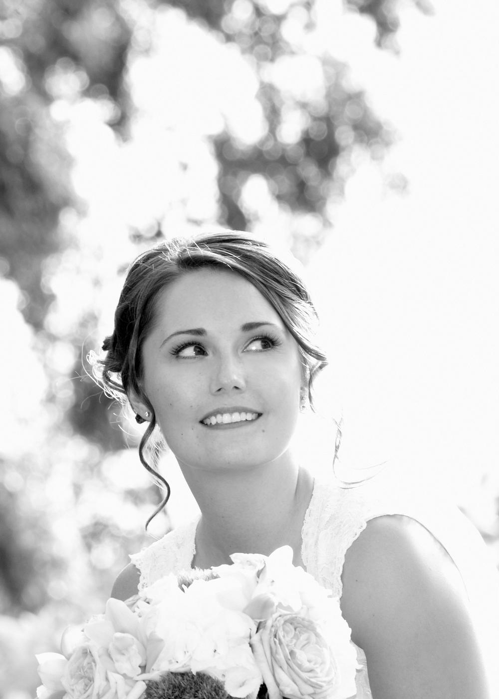 Wedding Photographer Cindy Moleski Photography A Saskatoon Photographer Specializing In