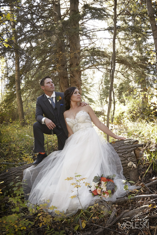 cindy-moleski-professional-wedding-photographer-saskatoon-saskatchewan-canmore-alberta-29037-7997e.jpg