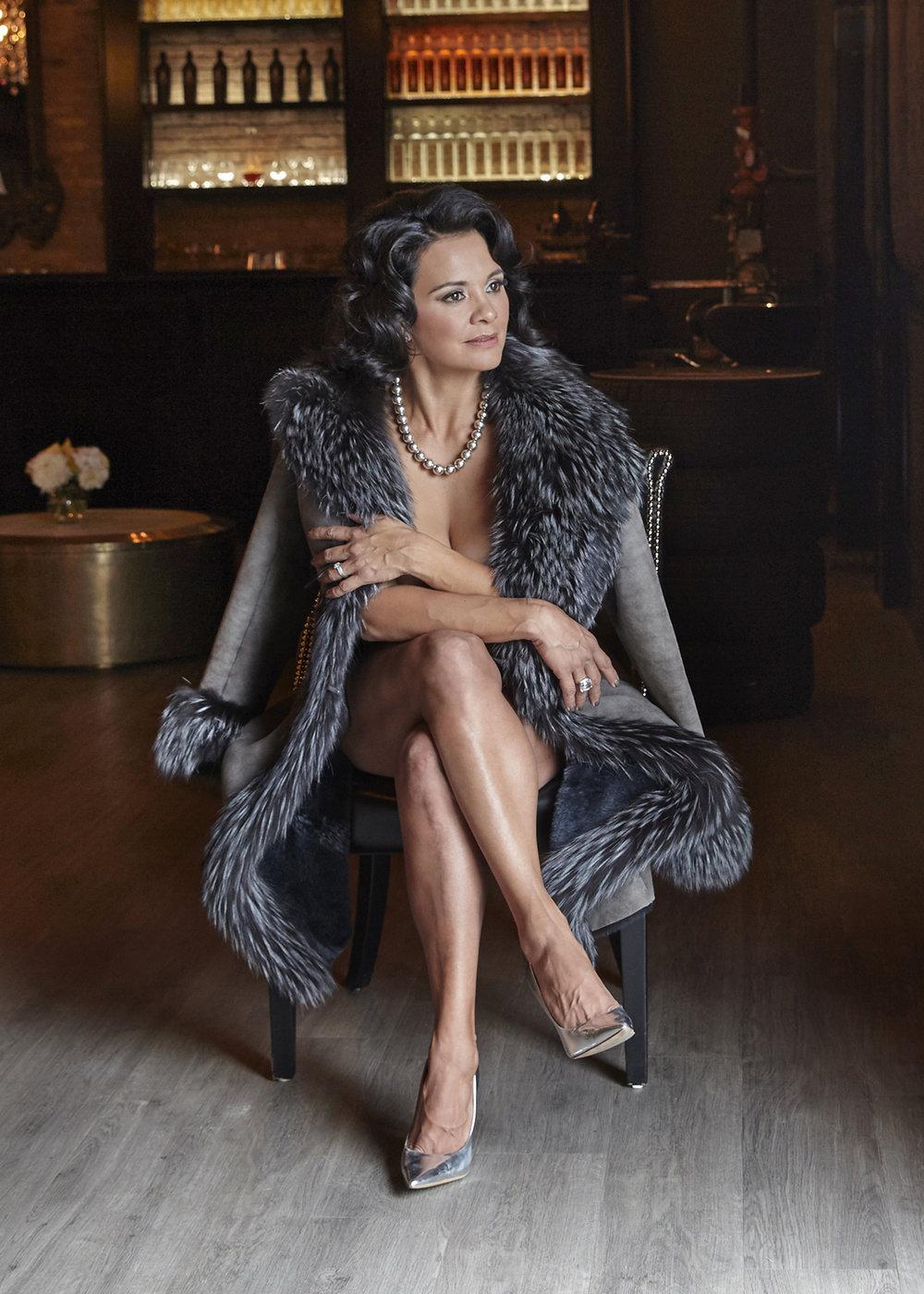 cindy-moleski-professional-boudoir-photography-saskatoon-saskatchewan- web 28983-2573e.jpg