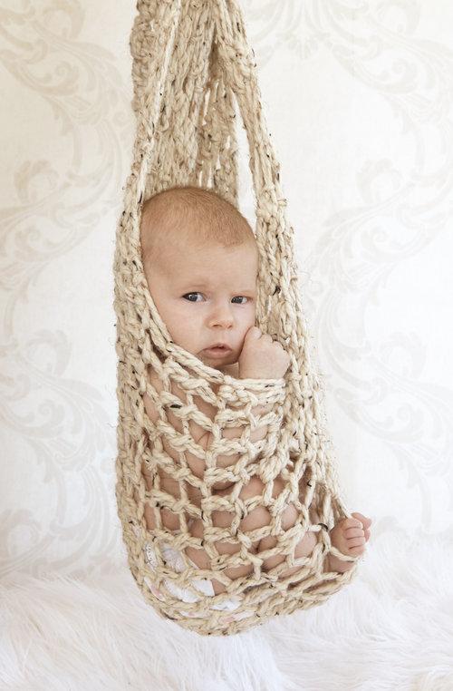 newborn baby and maternity photography cindy moleski photography