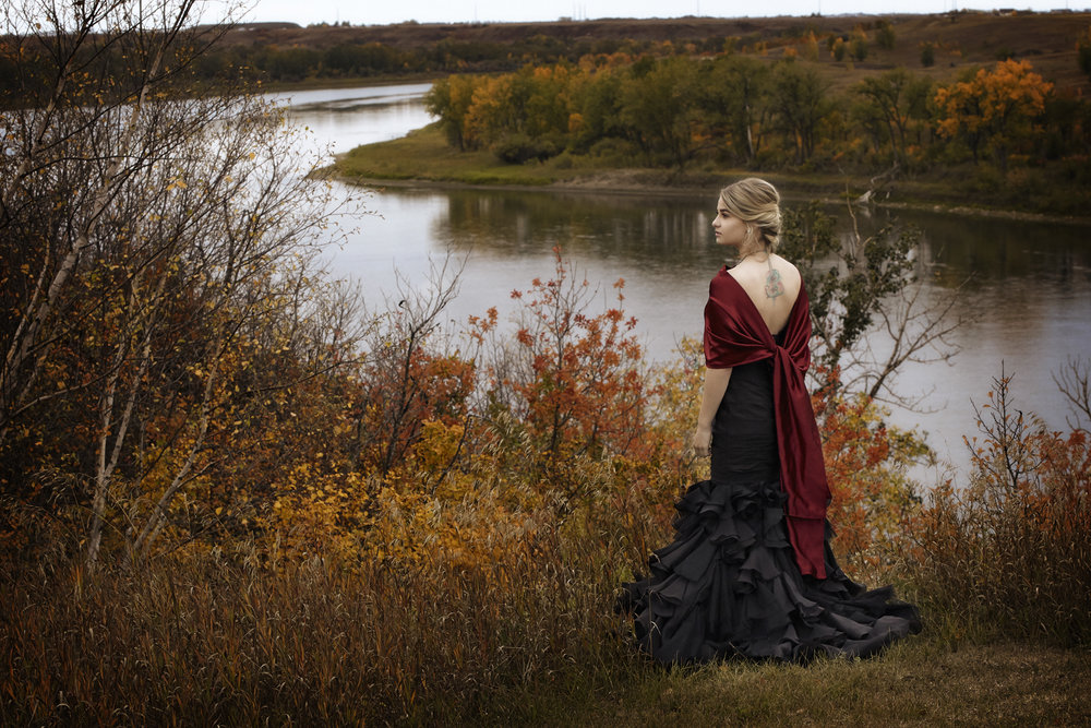 cindy-moleski-professional-grad-photographer-saskatoon-saskatchewan-29424-6290.jpg