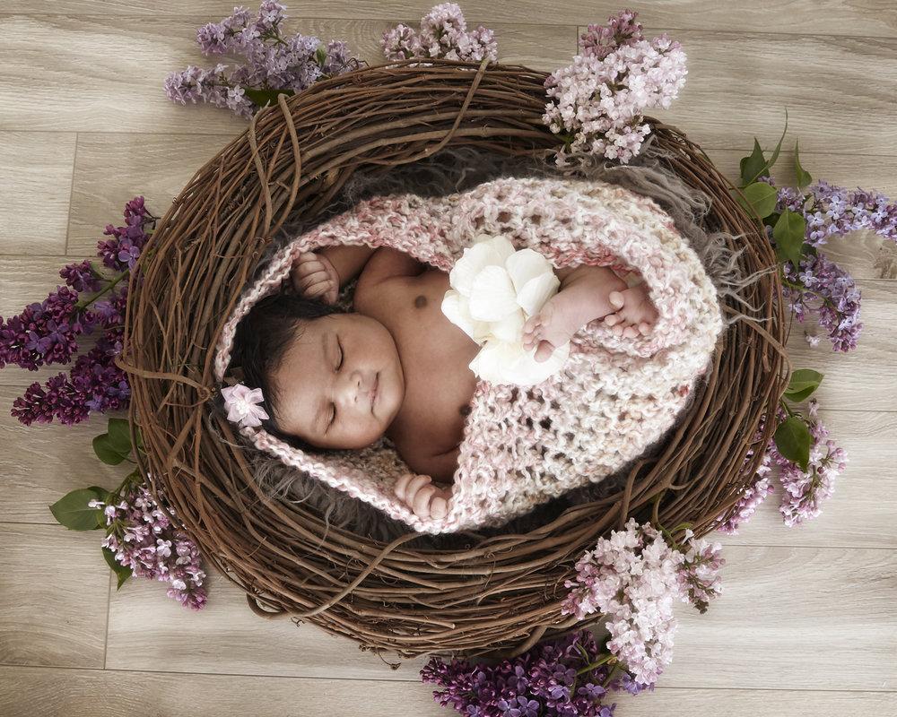 cindy-moleski-professional-baby-newborn-photographer-saskatoon-saskatchewan-29340-4218e.jpg