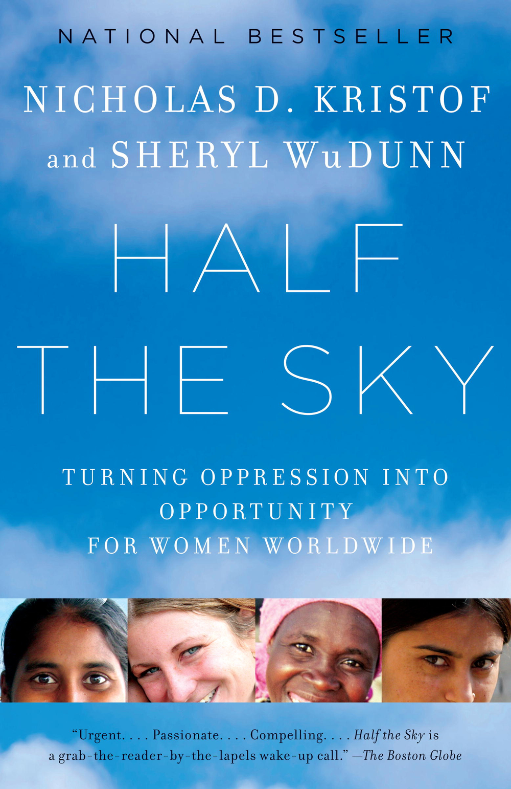 half-the-sky-cover1.jpg