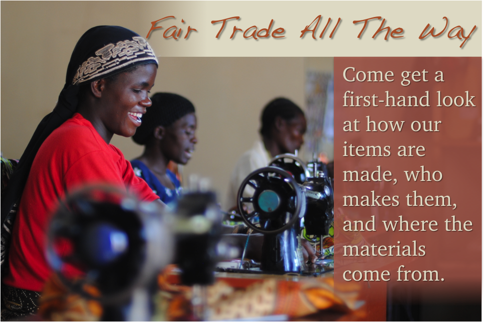 Fair Trade.png