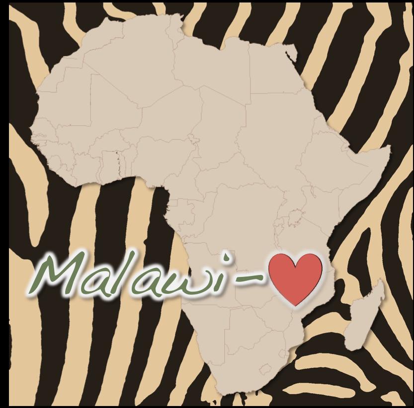 Zebra_map.png