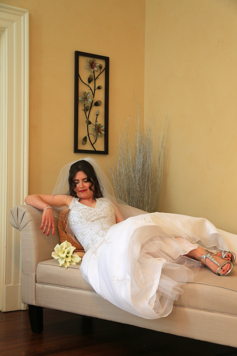 3bridalportraitrustmanorhouseMel-(64-of-469).jpg