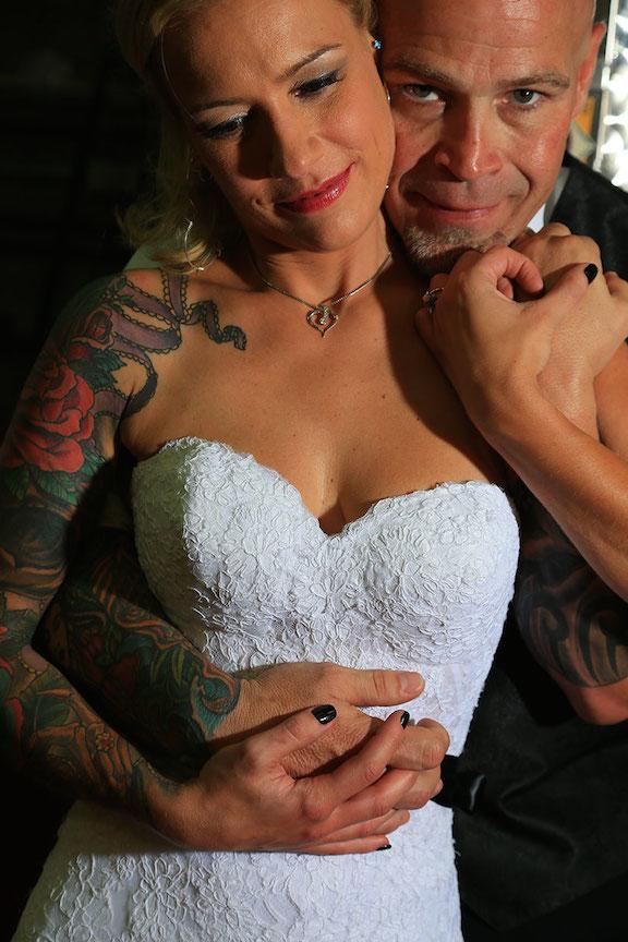 Bride and Groom Photographer | DC | VA | MD | Photos