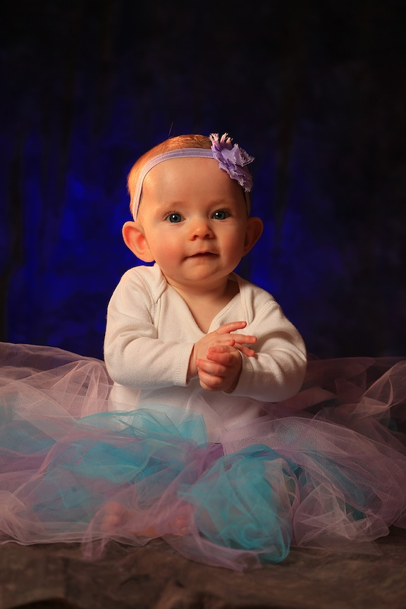 Photographer Studio Portraits | Loudoun County | VA | DC | MD