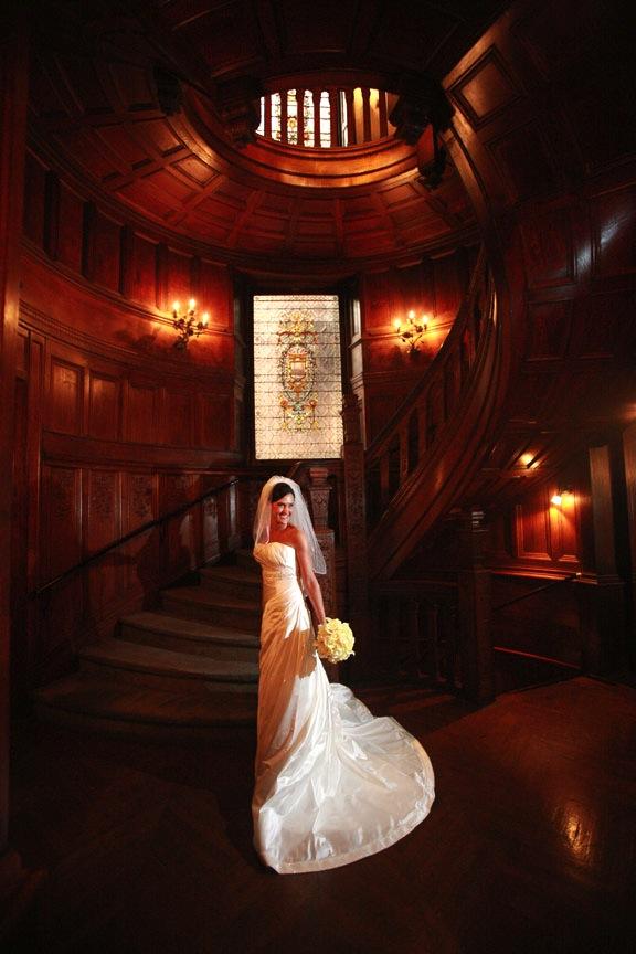 Bridal Portraits DC | VA | MD | Loudoun County | Photographer