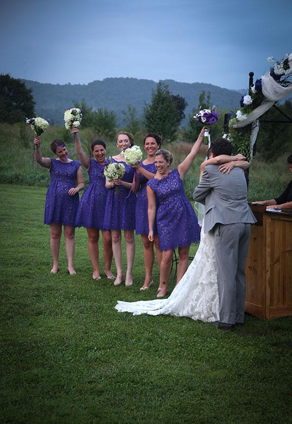 Farm Wedding Photos VA   Virginia   Loudoun County