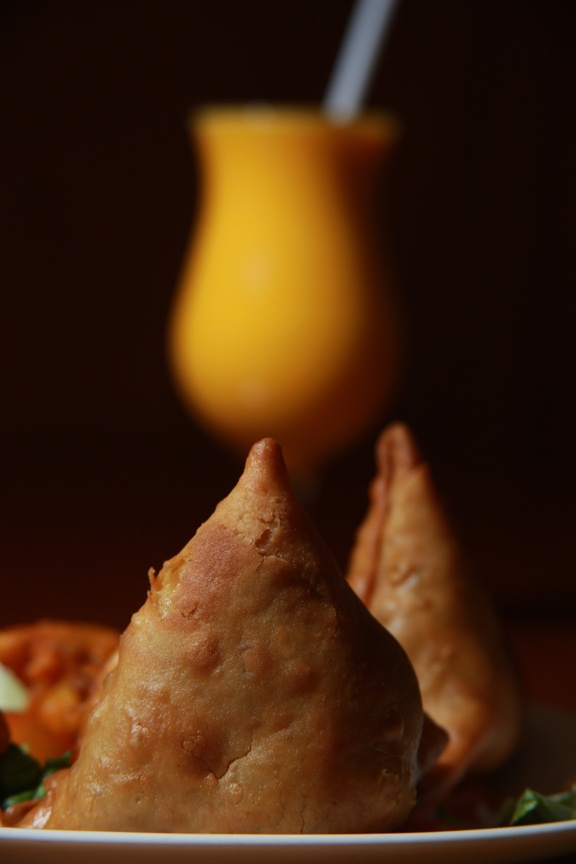 DC Gourmet Food Photographer | Portrait | MD | Frederick | VA