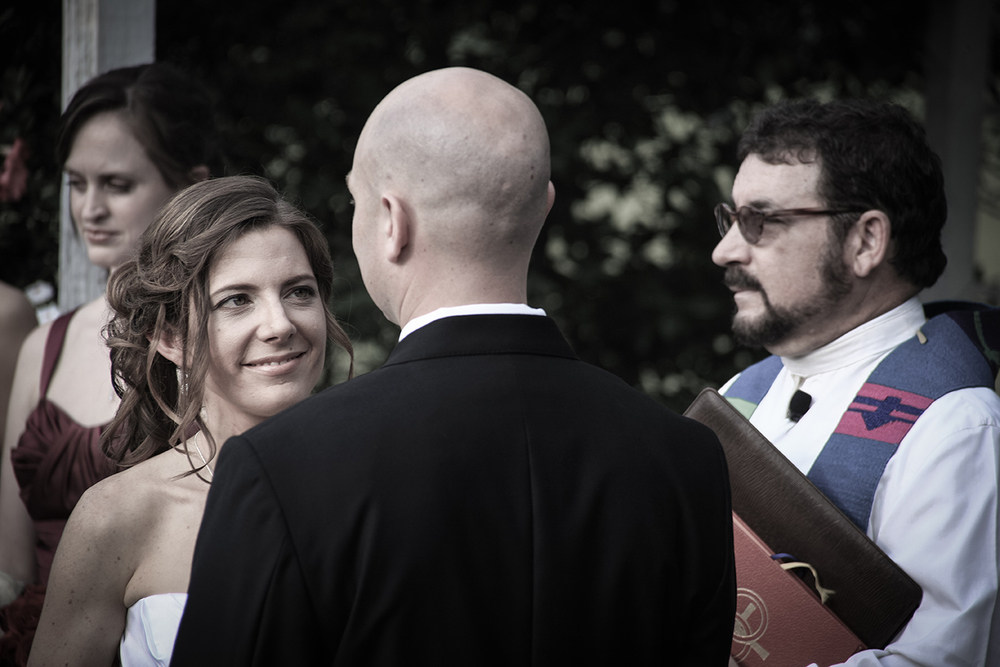 ceremony868untitled-(63-of-522).jpg