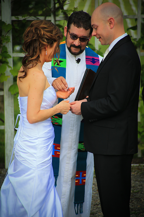 868-weddingceremony.jpg