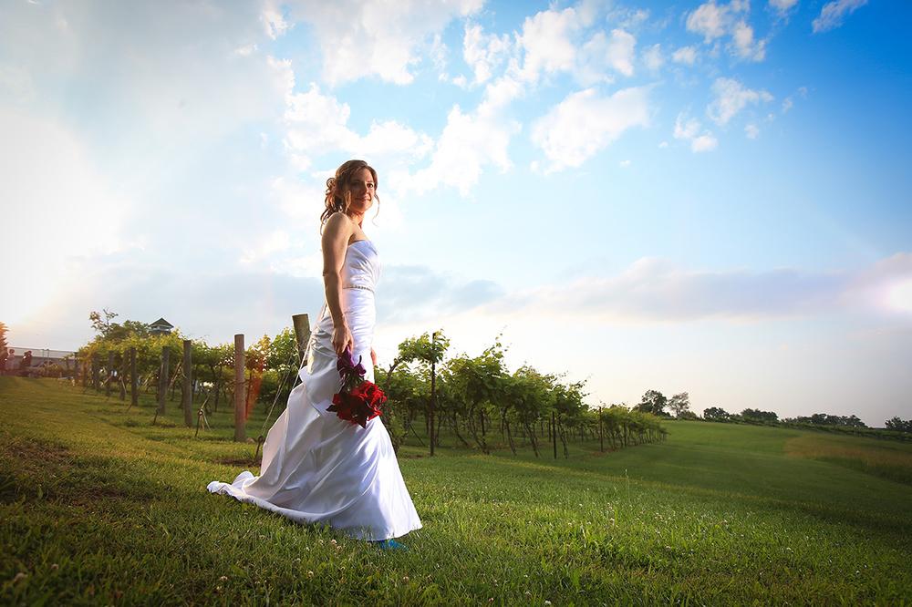 868-bride