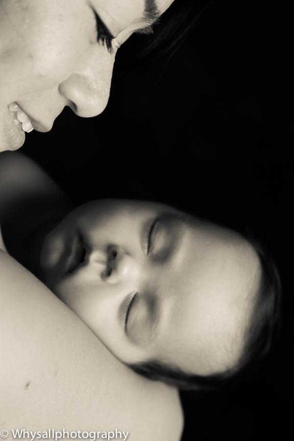 newborn187