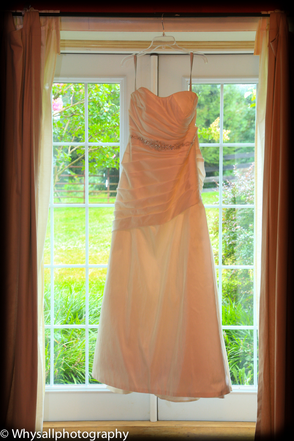 weatherleafarmweddingdress