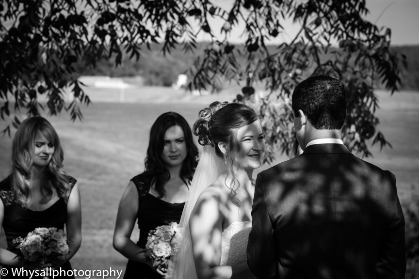 Walkersville Overlook | Frederick MD |Wedding Photographer | Maryland