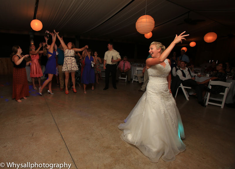 Old House Vineyards Wedding Photos | Photographer | Culpeper, VA