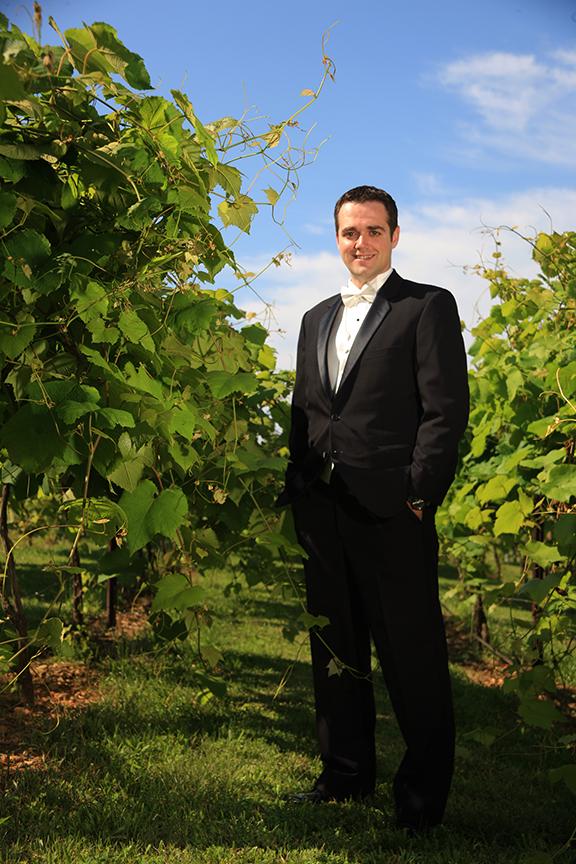 Veramar Vineyards