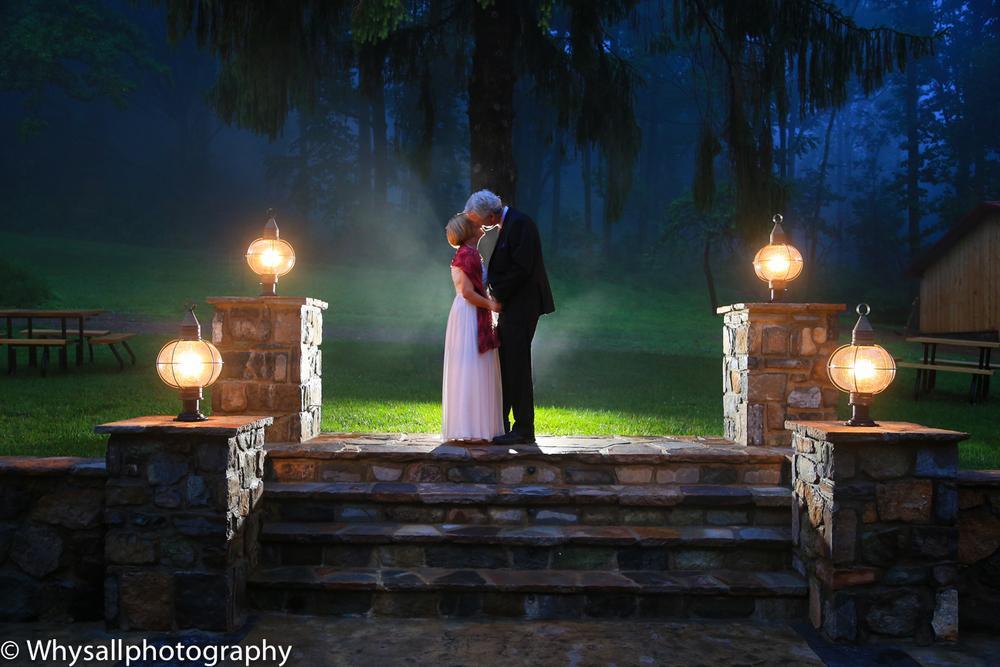 Frederick Wedding Photographer | Maryland | MD |