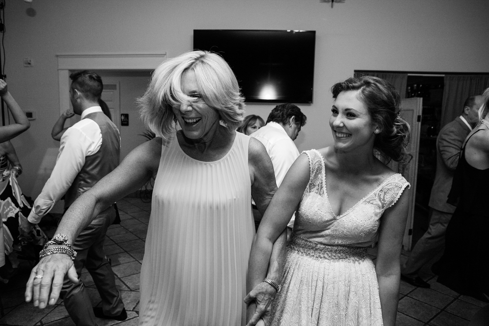 Whitehall Estates Bride Dancing Wedding Reception