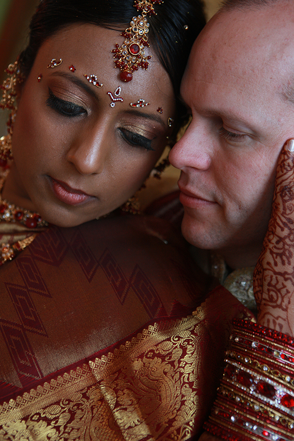 Indian Wedding Washington DC | Frederick MD