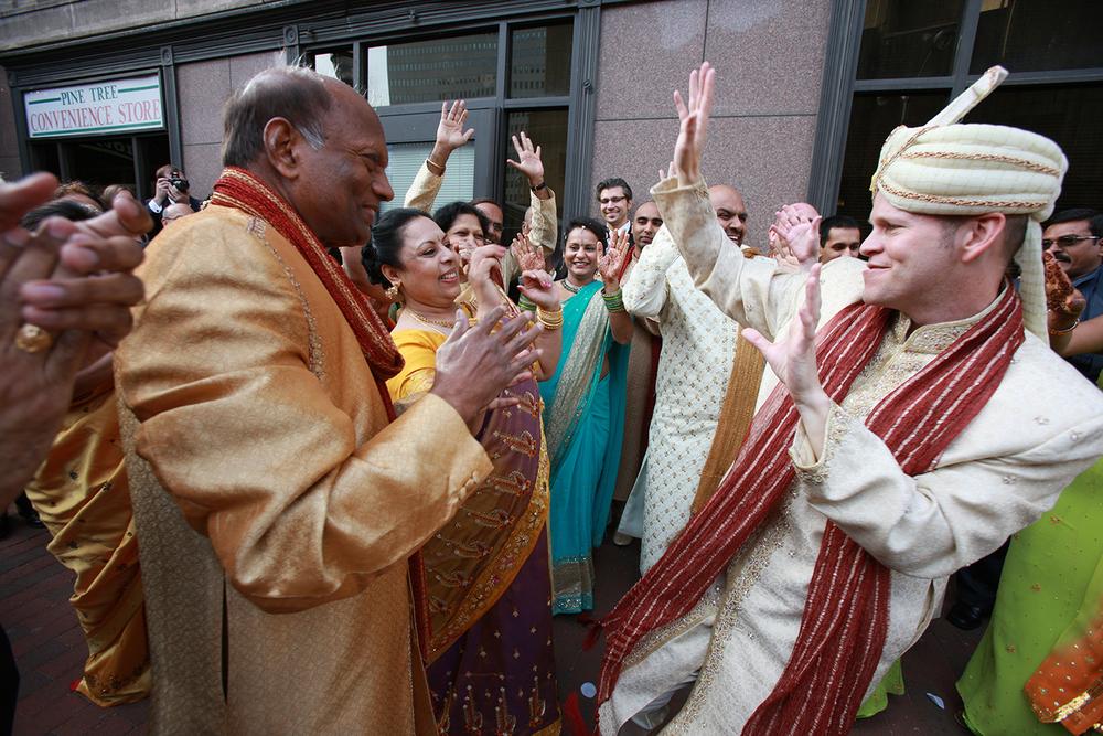Indian Wedding Washington DC | Frederick MD