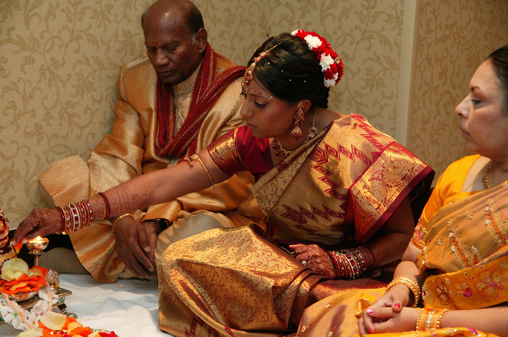 feast-2-indian-wedding.jpg